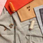 tkaniny-na-quilt