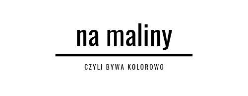naMALINY